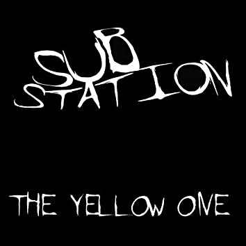 The Yellow One