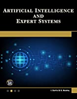 Artificial Intelligence and Expert Systems Front Cover