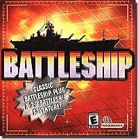 Battleship 2 (Jewel Case) (輸入版)