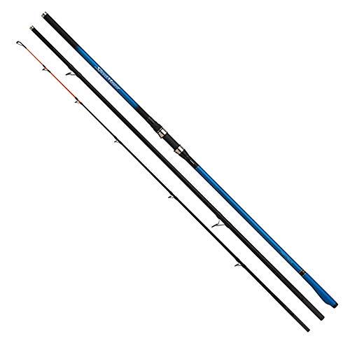 Shimano Speedmaster 13'0 Lite 120g Surf Fishing Rod