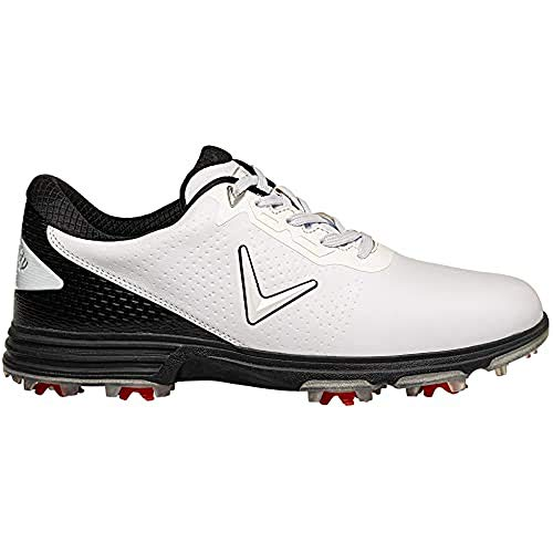 Zapatos de Golf Impermeables Hombre Marca Callaway