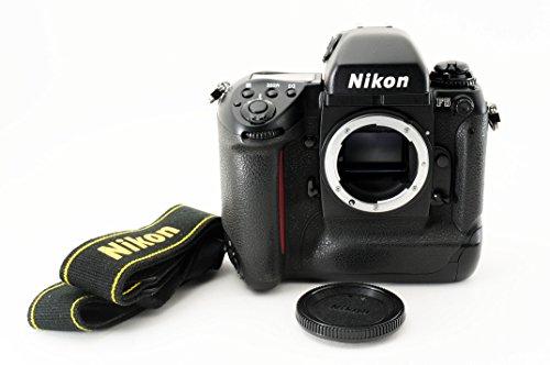 Nikon F5 ボディ フィルムカメラ