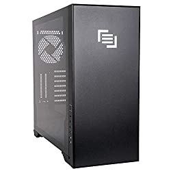 MAINGEAR Vybe Black