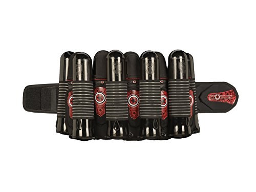 G.I. Sportz Race Harness Battlepack, Multi-Cam, 5+8