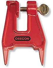 Oregon Vijlbok inslagbaar, 26368A