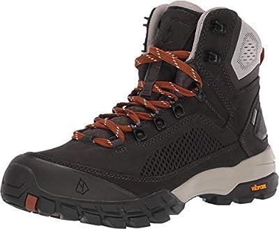 Vasque Talus XT GTX Hiking Boot - Women's