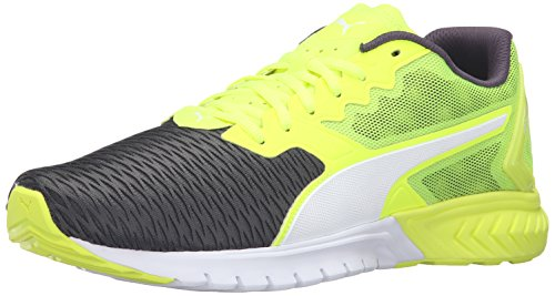 Best Shoes for Freerunning