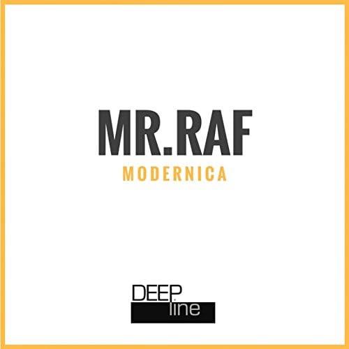 Mr.Raf