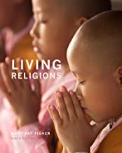 Living Religions (9th Edition)