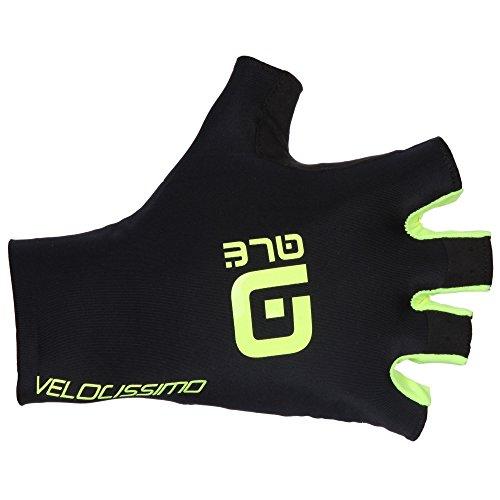 guanti ale Ale–Chrono Gloves
