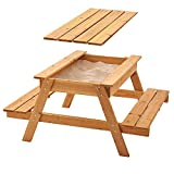 Children Picnic Tables Review and Comparison