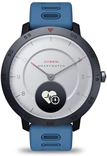 Cronómetro 4 Agujas  marca hwbq