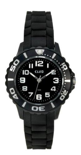 Club A65163SS5A
