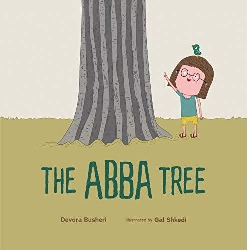 The Abba Tree