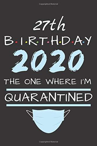 Virus Warning Quarantine Area Keep Out A4 A3 2mm Sign Board A4WarnQArea