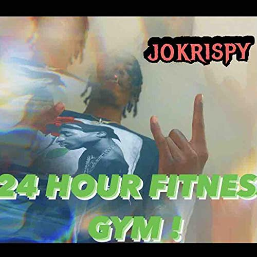 Top 10 best selling list for 24 hour fitness gym