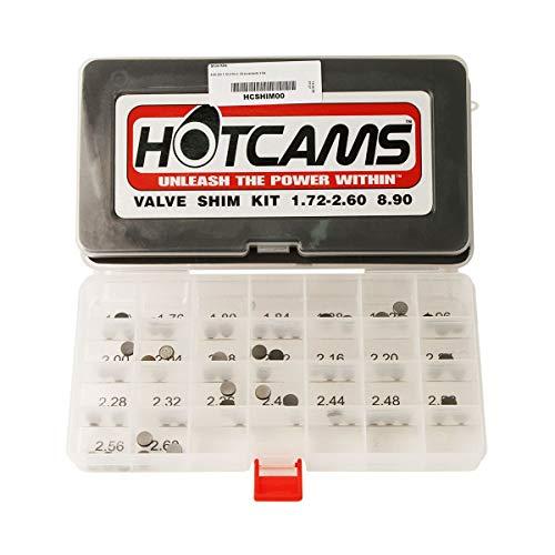 HOT CAMS 5pk890240/cu/ña Kit