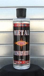 Briteworks Metal Preservative