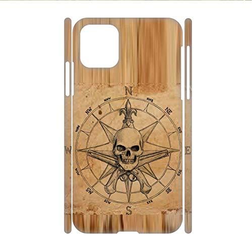 Gogh Yeah para Niño Tener Compass A Prueba De Golpes Carcasa De Plástico Compatible con Samsung Galaxy Note 20 Choose Design 65-5