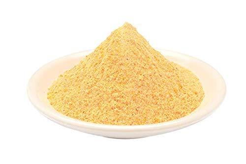 Chips Poppadom Original, Elaborados con Harina de Lentejas 70 g
