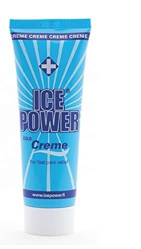 Ice Power Arthro Creme, 1er Pack (1 x 0.06 kg)
