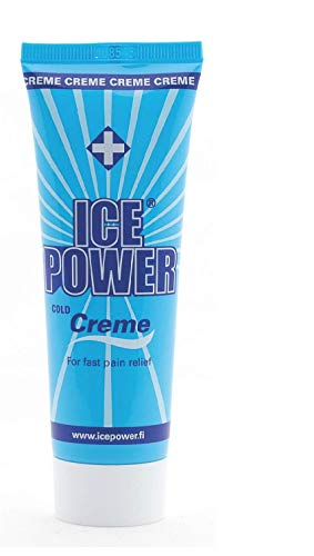 Ice Power Arthro Creme, 1er Pack (1 x 0.06 kg)