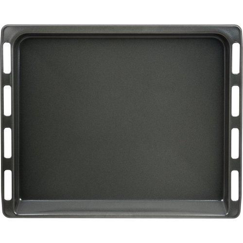 Bosch 434176 Bakplaat