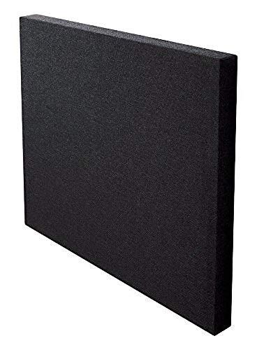 Rexel 2104391 - Paneles reductores de ruido