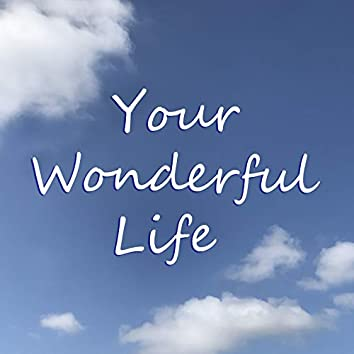 Your Wonderful Life