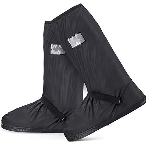 Cubierta impermeable para zapatos de lluvia, nieve, guardabarros para la lluvia, la lluvia, la lluvia, la lluvia, la lluvia, la lluvia, la lluvia, la lluvia, la lluvia, la cubierta de la lluvi