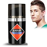 41KKt38RkDL. SL160  - Make Up für Männer