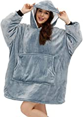 Design Ideal - The hoodie is designed for the long, cold winter. Warmer, softer and more comfortable Outside - Flannel(0.16in) - Wrinkle-free, non-defrmation, great chroma, never fade and stain resistance. After a bunch of times washing and clean as ...
