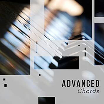 """"""" Advanced Chillout Chords """""""