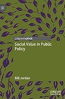 Social Value in Public Policy