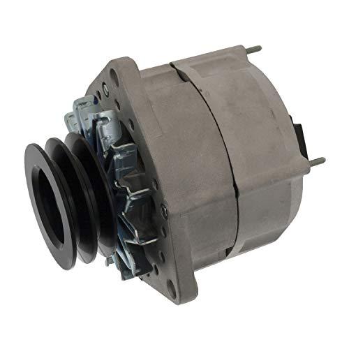 febi bilstein 48931 Generator , 1 Stück