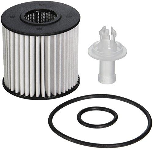 WIX Filters - 57047XP XP Cartridge Lube Metal Free Filter, Pack of 1