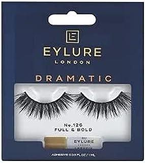 Eylure Dramatic 126 Valse Strip Lashes