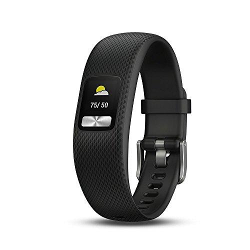 Garmin vívofit 4 Fitness Tracker - 3