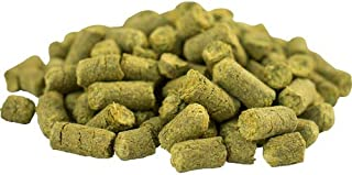Pride of Ringwood (Australia) Hop Pellets 1 oz - 6 Pack