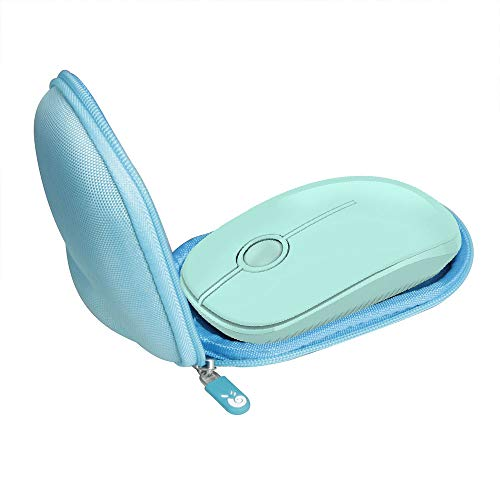 Jelly Comb 2.4G Slim Wireless Mouse