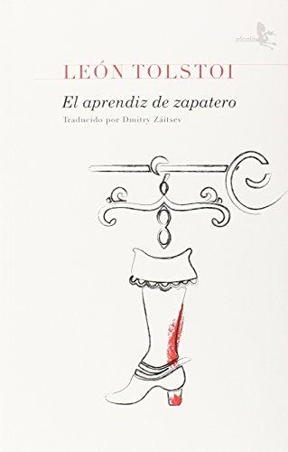 El Aprendiz de Zapatero (NARRATIVA)