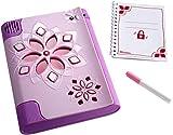 Digital Diary