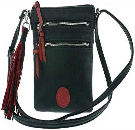 Rieker Cross-Body Bag