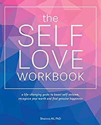 How to practice self-love and boost self-esteem