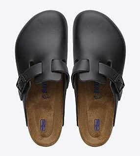 Birkenstock Clog Slipper For Men
