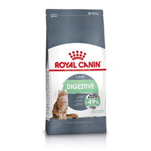 Royal Royal Feline Adult Digestive Care 400Gr 400 g