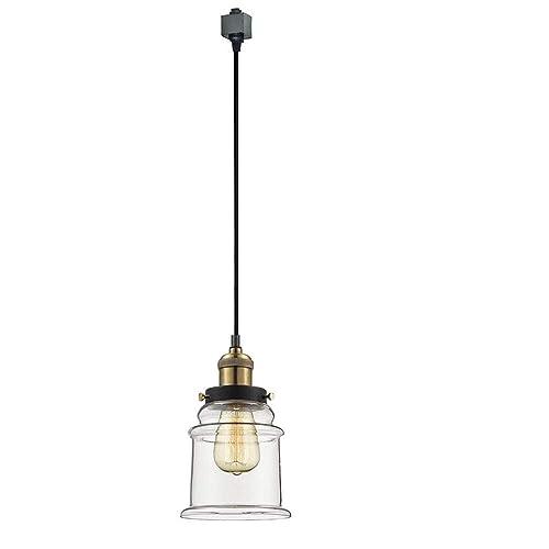 H Track Lighting Amazon Com