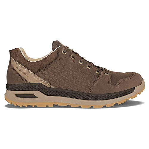 Strato Evo LL Lo - Chaussures randonnée Homme