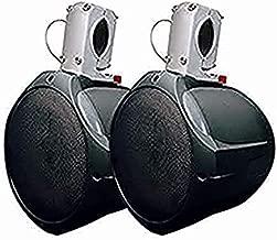 Best roll bar speakers Reviews