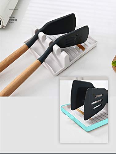 soporte utensilios cocina fabricante LCFA